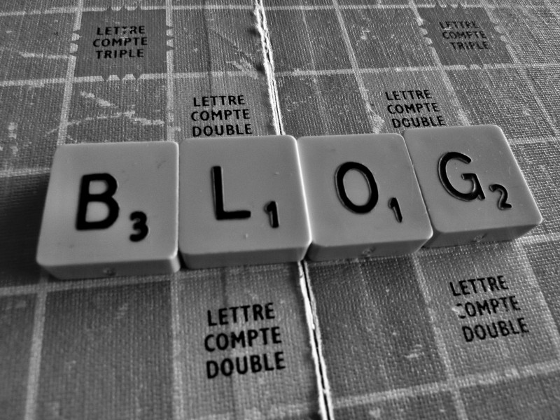 Boost Your International Business With a Transcreated Corporate Blog